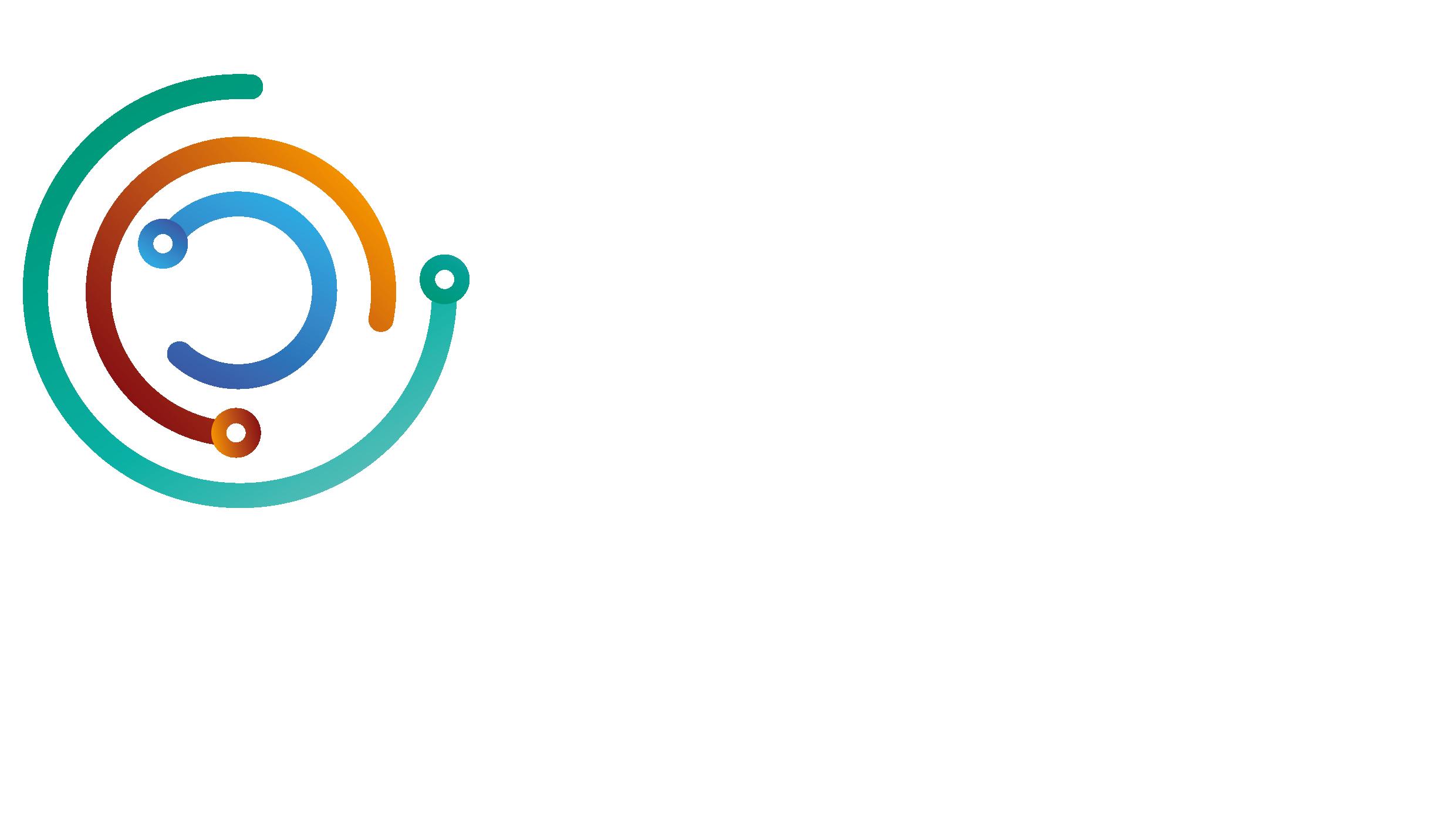 Logo Produktion.Besser.Machen.